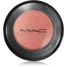 MAC Eye Shadow mini oční stíny odstín Paradisco  1,5 g