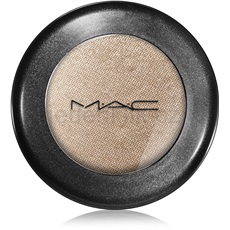 MAC Eye Shadow mini oční stíny odstín Retrospeck  1,5 g