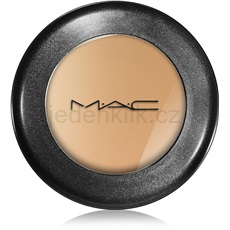 MAC Studio Finish krycí korektor odstín NC20 SPF 35  7 g