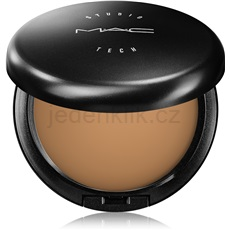 MAC Studio Tech kompaktní make-up odstín NC35 10 g