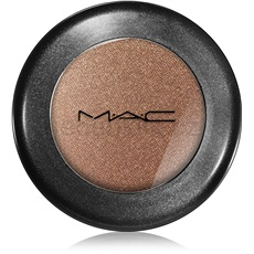 MAC Eye Shadow mini oční stíny odstín 1,5 g