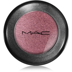 MAC Eye Shadow mini oční stíny odstín Star Violet  1,3 g