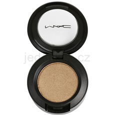 MAC Eye Shadow mini oční stíny odstín A31 Woodwinked (Eye Shadow) 1,5 g