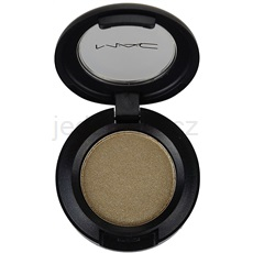 MAC Eye Shadow mini oční stíny odstín Retrospeck (Eye Shadow) 1,5 g