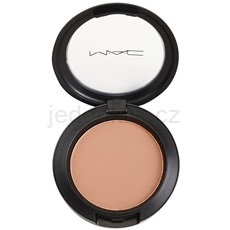 MAC Sheertone Blush tvářenka odstín Sincere  6 g