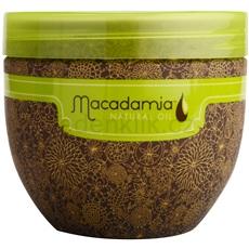 Macadamia Natural Oil Care maska pro suché a poškozené vlasy 236 ml