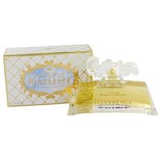 Marina de Bourbon Reverence 50 ml parfémovaná voda