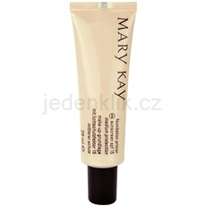 Mary Kay Foundation Primer podkladová báze pod make-up 29 ml