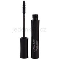Mary Kay Lash Love řasenka odstín Black 8 g