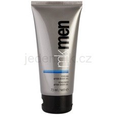 Mary Kay Men gel po holení 73 ml
