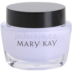 Mary Kay Oil-Free Hydrating Gel hydratační gel 51 g