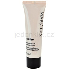 Mary Kay TimeWise Luminous-Wear rozjasňující make-up odstín 6 Ivory 29 ml