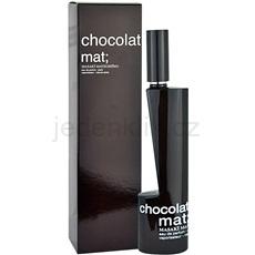 Masaki Matsushima Mat Chocolat 40 ml parfémovaná voda