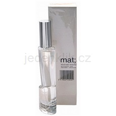 Masaki Matsushima Mat, 80 ml parfémovaná voda