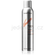 Matrix Vavoom Freezing Spray lak na vlasy bez aerosolu 250 ml