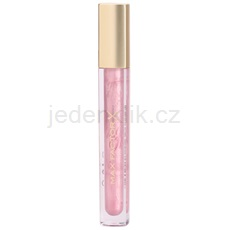Max Factor Colour Elixir Colour Elixir lesk na rty odstín 15 Radiant Rose 3,8 ml