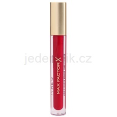 Max Factor Colour Elixir Colour Elixir lesk na rty odstín 60 Polished Fuchsia 3,8 ml