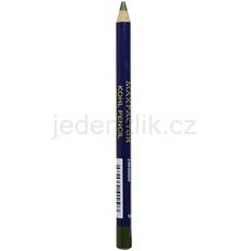 Max Factor Kohl Pencil tužka na oči odstín 070 Olive 1,3 g