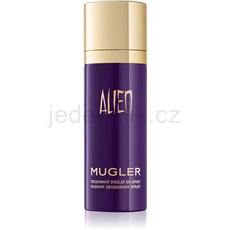 Mugler Alien Alien 100 ml deospray