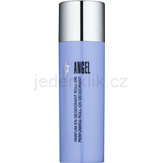 Mugler Angel Angel 50 ml deodorant roll-on