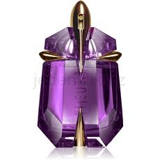 Mugler Alien Alien 30 ml parfémovaná voda plnitelná pro ženy parfémovaná voda