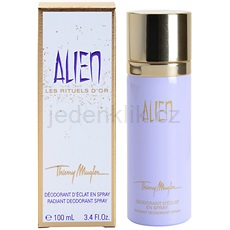 Mugler Alien Alien 100 ml deospray