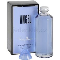 Mugler Angel Angel 100 ml náplň parfémovaná voda