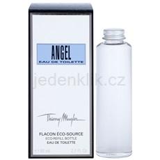 Mugler Angel Angel 80 ml toaletní voda
