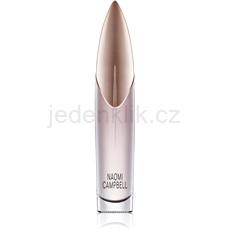 Naomi Campbell Naomi Campbell 30 ml parfémovaná voda