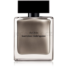 Narciso Rodriguez For Him For Him 100 ml parfémovaná voda