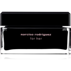 Narciso Rodriguez For Her For Her 150 ml tělový krém
