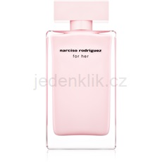 Narciso Rodriguez For Her 100 ml parfémovaná voda