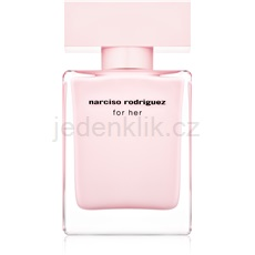 Narciso Rodriguez For Her 30 ml parfémovaná voda
