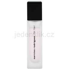 Narciso Rodriguez For Her 30 ml vůně do vlasů