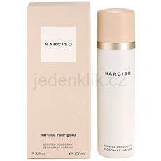 Narciso Rodriguez Narciso 100 ml deospray