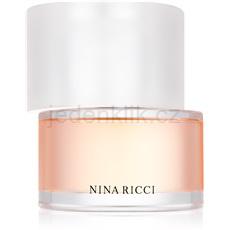 Nina Ricci Premier Jour 30 ml parfémovaná voda