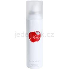 Nina Ricci Nina 150 ml deospray