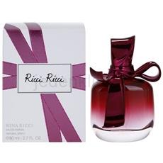 Nina Ricci Ricci Ricci 80 ml parfémovaná voda