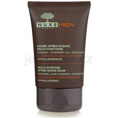 Nuxe Men Men zklidňující balzám po holení s hydratačním účinkem 50 ml