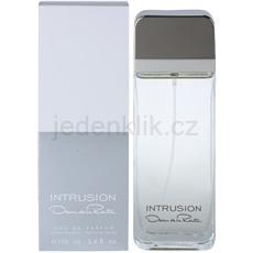 Oscar de la Renta Intrusion 100 ml parfémovaná voda