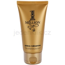 Paco Rabanne 1 Million 1 Million 75 ml balzám po holení