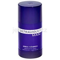 Paco Rabanne Ultraviolet Man 75 ml deostick