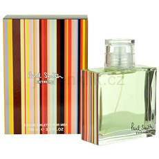 Paul Smith Extreme Man 100 ml toaletní voda