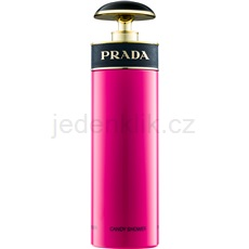 Prada Candy Candy 150 ml sprchový gel