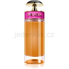Prada Candy Candy 80 ml parfémovaná voda pro ženy parfémovaná voda