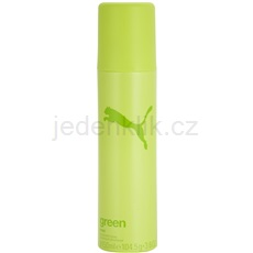 Puma Green Man 150 ml deospray