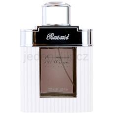 Rasasi Al Wisam Day 100 ml parfémovaná voda