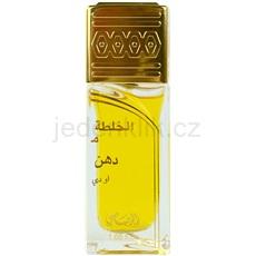 Rasasi Khaltat Al Khasa Ma Dhan Al Oudh 50 ml parfémovaná voda