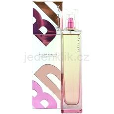 Rasasi Kun Mukhtalifan Women 100 ml parfémovaná voda