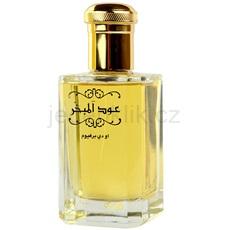 Rasasi Oud Al Mubakhar 100 ml parfémovaná voda